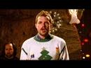 Don't Shoot Me Santa/The Killers
