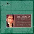 Beethoven: Fortepiano Sonatas/Geoffrey Lancaster