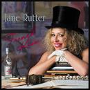French Kiss/Jane Rutter, David Mibus