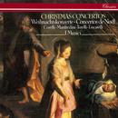 Christmas Concertos/I Musici