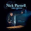 Vibes Virtuoso/Nick Parnell, Amir Farid