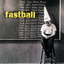 Make Your Mama Proud/Fastball