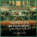 The Australian Brandenburg Orchestra Collection/Australian Brandenburg Orchestra, Paul Dyer