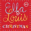 Ella & Louis Christmas/Ella Fitzgerald, Louis Armstrong