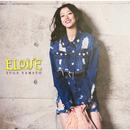 ELOISE/大和悠河