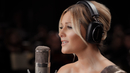 All I Want For Christmas Is You (At Abbey Road Studios, London)/Helene Fischer