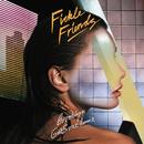 Brooklyn (GotSome Remix)/Fickle Friends
