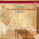 Vivaldi: Concertos for Strings/I Musici