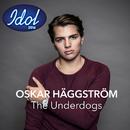 The Underdogs/Oskar Häggström