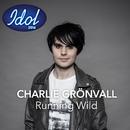 Running Wild/Charlie Grönvall