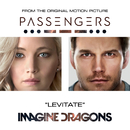 "Levitate (From The Original Motion Picture ""Passengers"")/Imagine Dragons"
