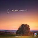 Chopin: Nocturnes/Ewa Kupiec