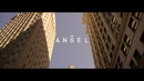 Fvxk With You (feat. Rich Homie Quan)/Angel