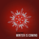 Winter Is Coming/The Boxtones