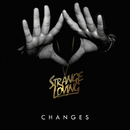 Changes/Strange Loving
