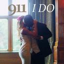 I Do/911