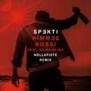 Himmee Bossi (Nollapiste Remix) (feat. Vilma Alina)/Spekti