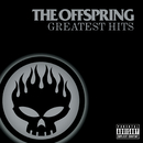 Greatest Hits/The Offspring