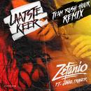Laatste Keer (Team Rush Hour Remix) (feat. Jonna Fraser)/Zefanio