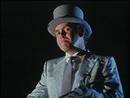キッス・ザ・ブライド/Elton John