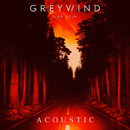 Car Spin (Acoustic)/Greywind