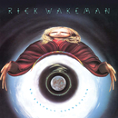 No Earthly Connection/Rick Wakeman
