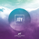 Joy/Life.Church Worship