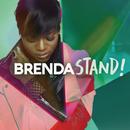 Stand!/Brenda