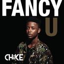 Fancy U/Chike