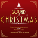 The Sound Of Christmas (feat. Joanna Knitter)/Polska Filharmonia Kameralna Sopot