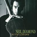 In My Lifetime/Neil Diamond