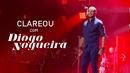 Clareou(Ao Vivo)/Diogo Nogueira