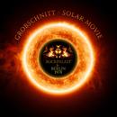 Solar Music - Rockpalast & Berlin 1978/Grobschnitt