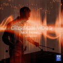 Classical Vibes/Nick Parnell, Leigh Harrold