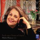 Clair de lune/Yvonne Kenny, Malcolm Martineau