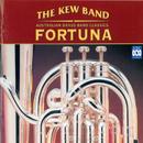 Fortuna - Australian Brass Band Classics/Mark Ford, The Kew Band, Graham Lloyd