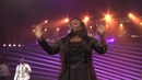 Immediately(Live)/Tasha Cobbs