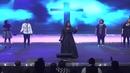 Jesus Saves(Live)/Tasha Cobbs