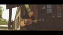 The Road (Unplugged)/Jack Jaselli