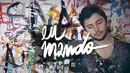 Eu Mando/Renato Vianna