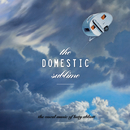 The Domestic Sublime: The Vocal Music Of Katy Abbott/The Song Company, Roland Peelman, Greta Bradman, Leigh Harrold, Halcyon