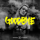 Goodbye/Amanda Winberg