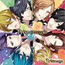 Prism☆magic/Pri☆mage