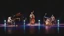 Rute E Sua Grandeza - Vassi No. 1/Leandro Cabral Trio
