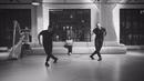 Seventeen(Acoustic) (feat. Juice Crew)/Una Sand