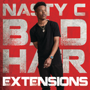 Bad Hair Extensions/Nasty C