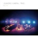 Alfa (Instrumental)/Leandro Cabral Trio