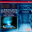 Wagner: Lohengrin (Highlights)/Peter Schneider, Bayreuth Festival Orchestra