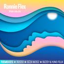 Plek Als Dit (Remixes)/Ronnie Flex
