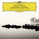 Rachmaninov: Preghiera (Arr. By Fritz Kreisler From Piano Concerto No. 2 In C Minor, Op. 18, 2nd Movement)/Gidon Kremer, Daniil Trifonov